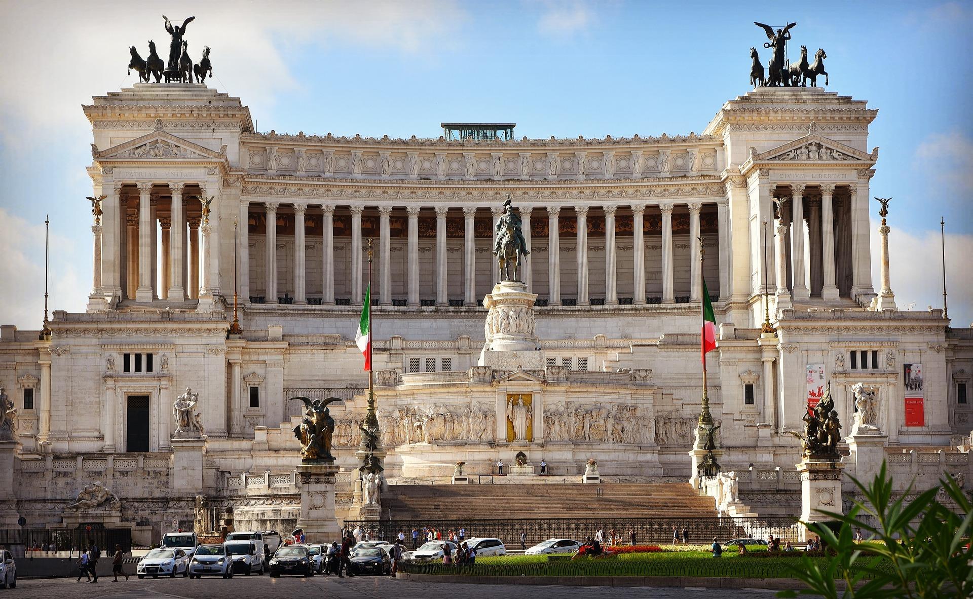 Sondaggi Comunali Roma, Cominciato il semestre bianco per Mattarella: cosa significa e cosa cambia