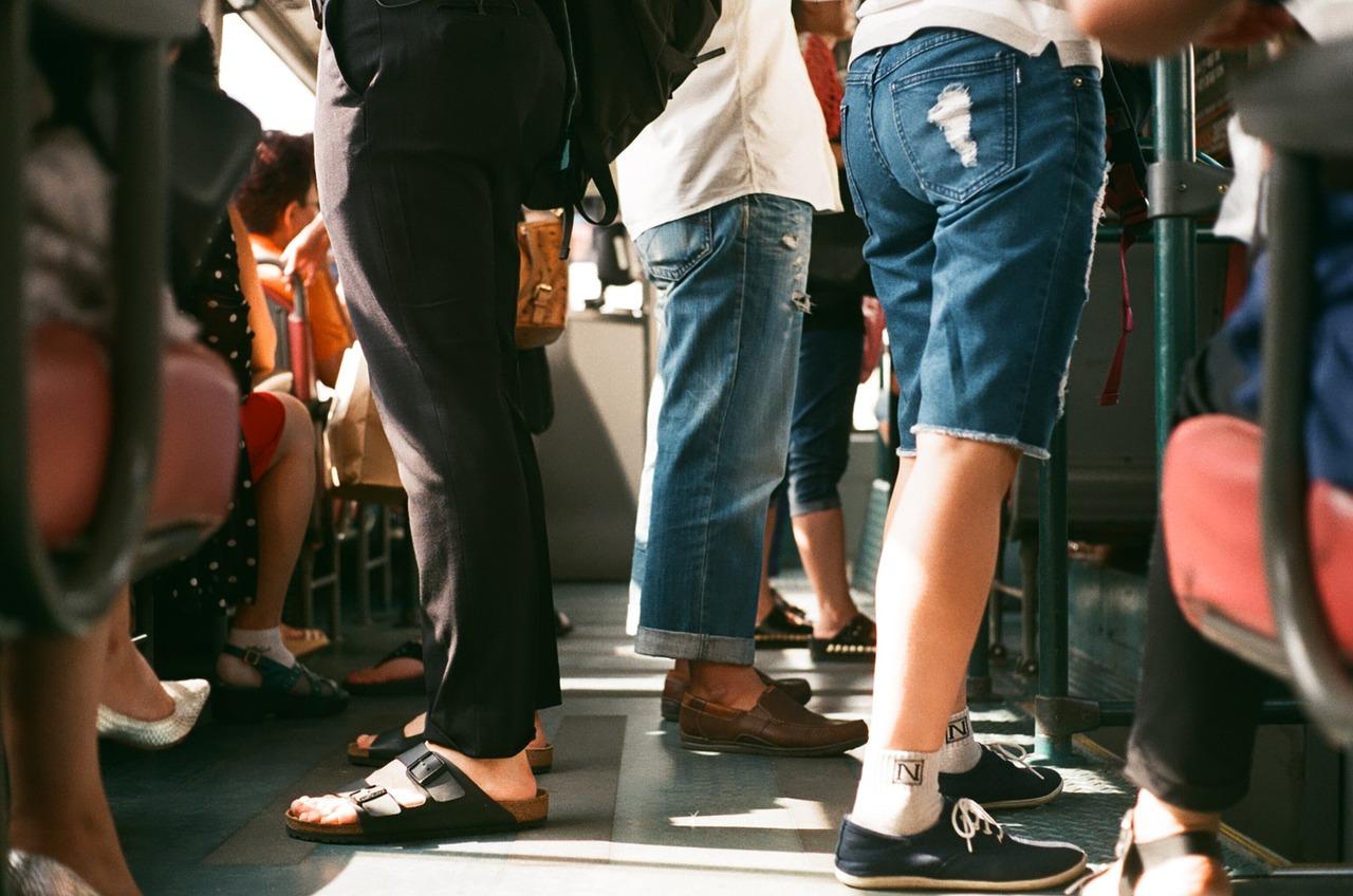 Obbligo green pass trasporti e turismo: nuovo decreto in arrivo