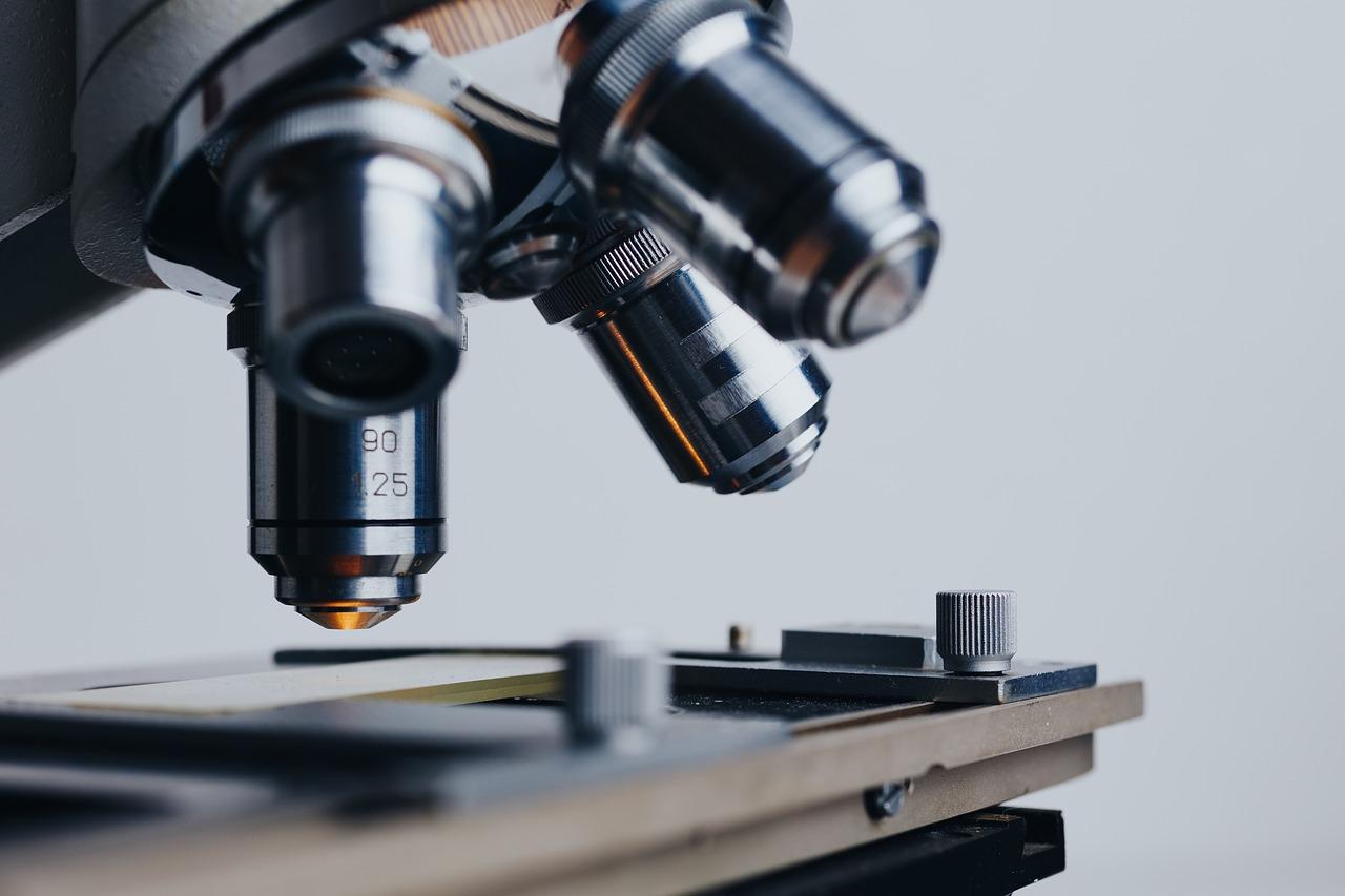 Terza dose: aumenta l'efficacia del vaccino? Arrivano i primi dati da Israele