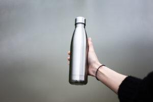 Borracce personalizzate in alluminio: come scegliere la migliore