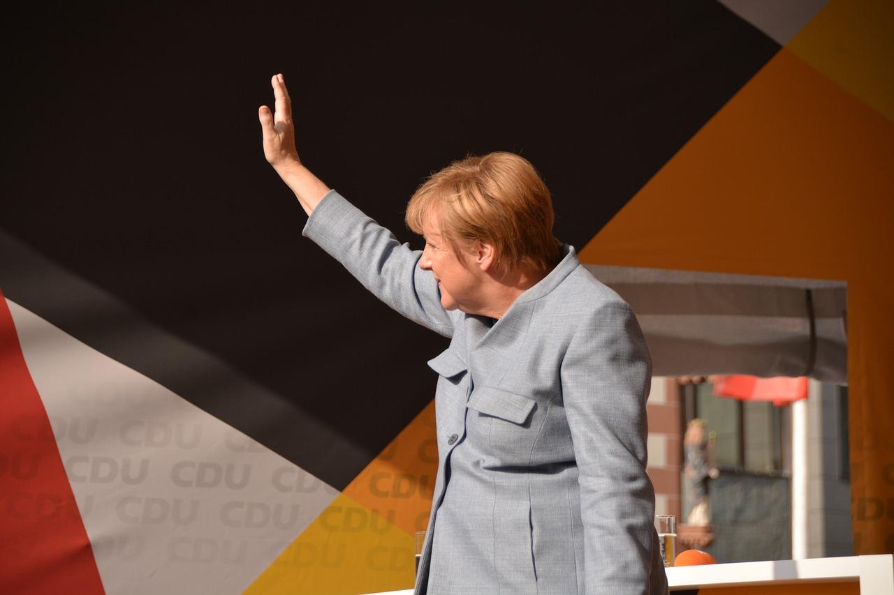 Elezioni Germania 2021: Spd avanti ma ancora presto per il nuovo cancelliere
