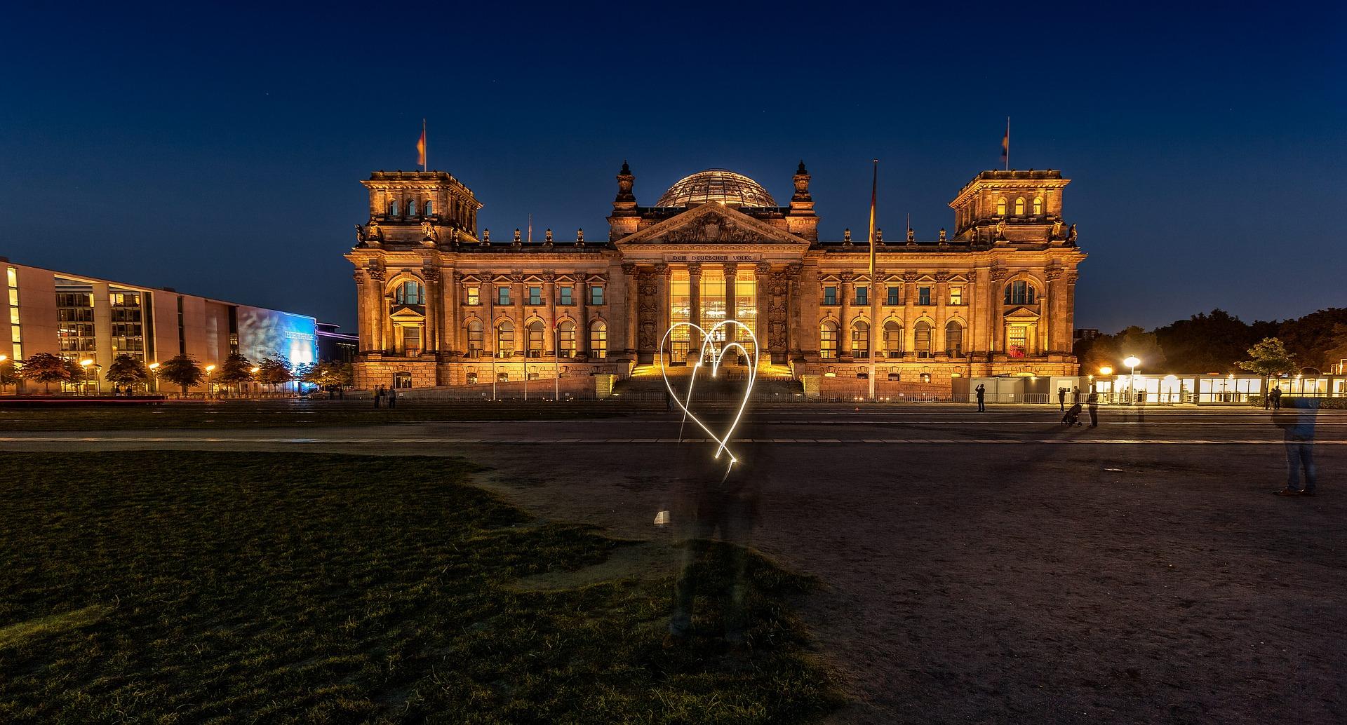 Elezioni Germania 2021 diretta live: affluenza, exit poll, risultati definitivi