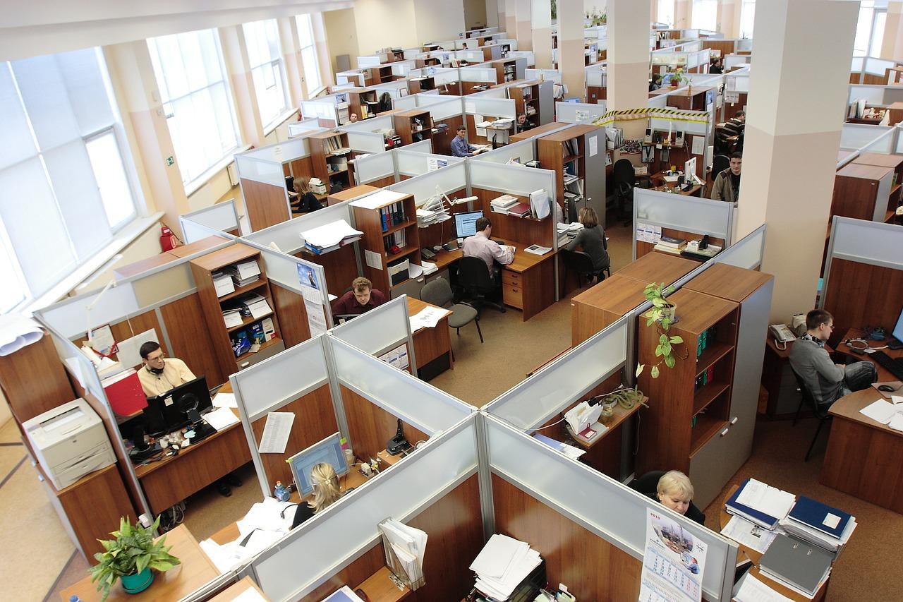 Super Green pass: estensione a tutti i lavoratori. Il Decreto in arrivo