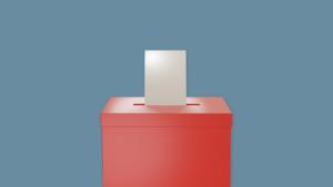 Ballottaggi amministrative: si vota fino alle 15, bassa l
