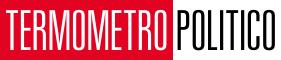 Logo Termometro Politico